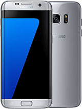 Sell recycle mobile phone Samsung Galaxy S7 Edge 32GB for cash