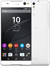Sell recycle mobile phone sony Xperia C5 Ultra for cash